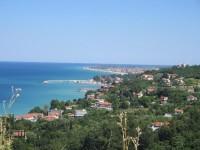 Praca w Grecji jako pomoc kuchenna w hotelach 4* i 5*. Riwiera Olimpijska.