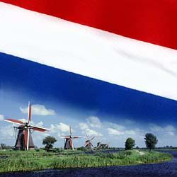 2015-praca-holandia