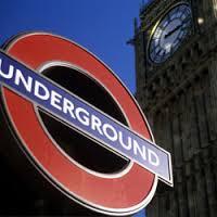 praca-anglia-londyn