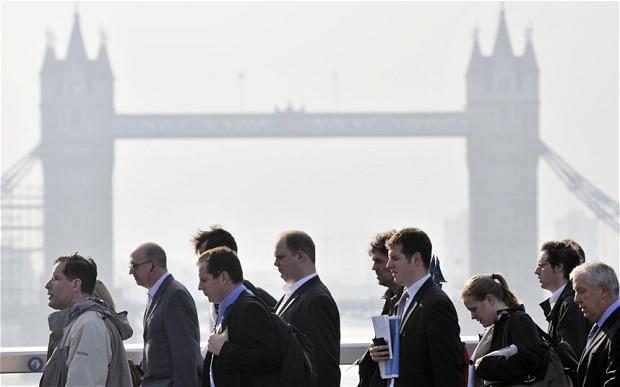 anglia-praca-londyn-2015