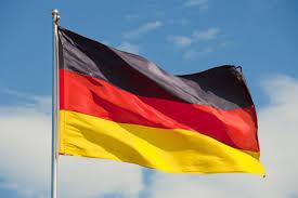 niemcy-praca-ogloszenia-od-zaraz