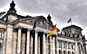 od zaraz praca Niemcy