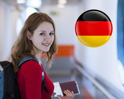 praca-dla-kobiet-niemcy