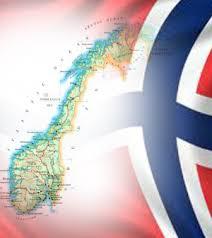 praca-norwegia-2015