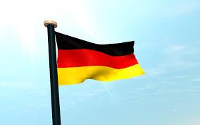 praca-od-zaraz-niemcy-dla-par