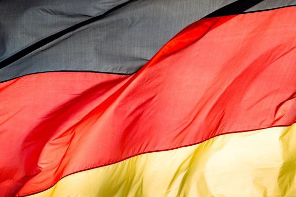 oferty-pracy-niemcy-ogloszenia-od-zaraz