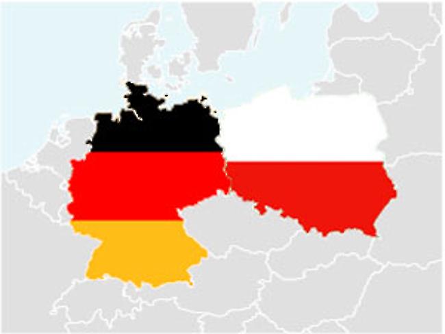 polacy-praca-niemcy-bez-jezyka