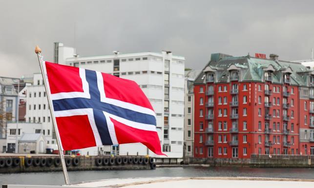 norwegia-praca-od-zaraz-2016