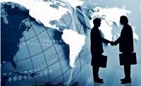 zagranica-oferty-pracy