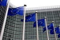 zagranica-praca-w-europie-dla-par