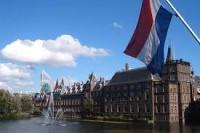 dobra-praca-w-holandii
