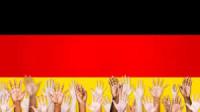 praca w Niemczech 2018
