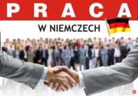 praca-w-niemczech-dla-polakow
