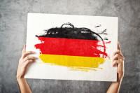 oferty pracy w Niemczech 2018