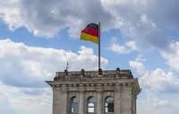 praca Niemcy na rok 2018