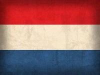 oferty praca Holandia 2018